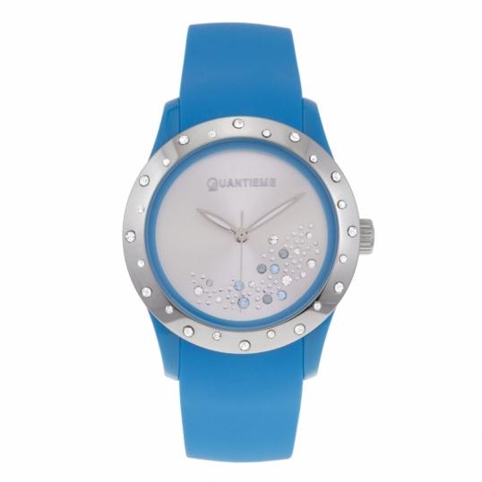 7483d70e682673 montre-femme -boite-plastique-et-cristaux-de-synthese-bracelet-en-silicone-et-verre-mineral.jpg