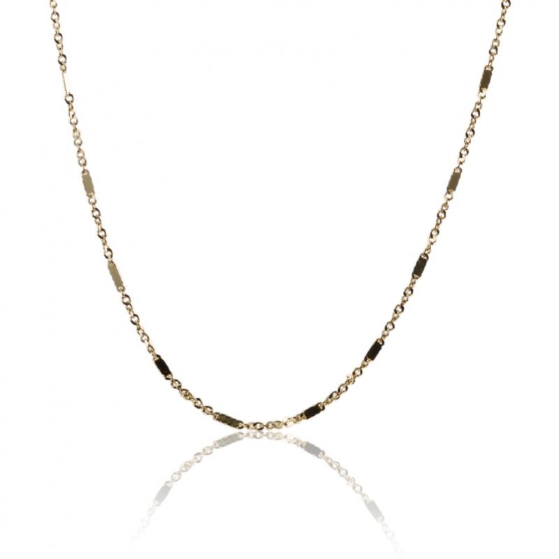 bijoux fantaisie manege bijoux