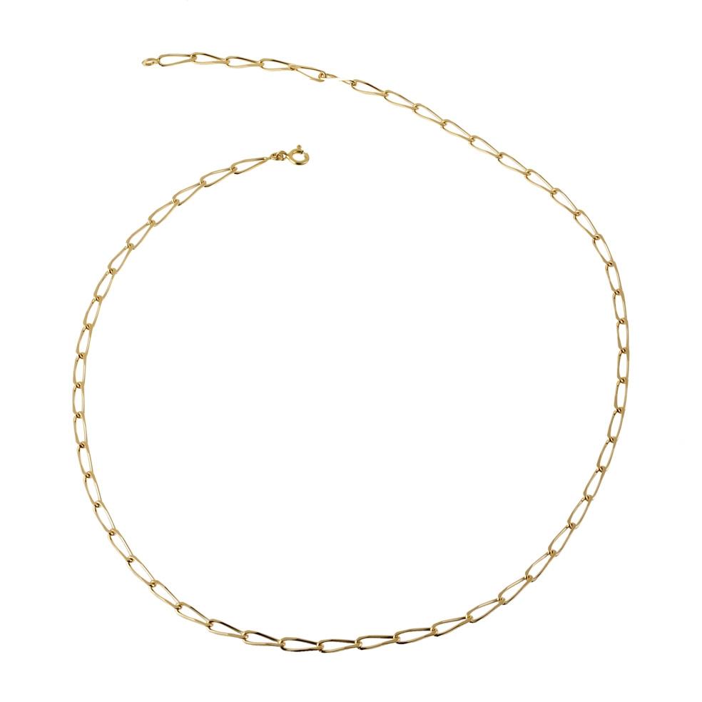 chaine homme or gallery of chaine collier pour homme ou ado en acier l cm menotte maille neuve. Black Bedroom Furniture Sets. Home Design Ideas