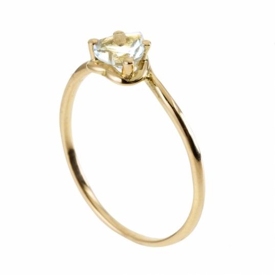 magasin britannique premier taux modèle unique Manege a bijoux leclerc collier or – Nouveaux bijoux 2018