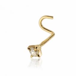 achat piercing de nez et nombril femme un petit prix le man ge bijoux le man ge bijoux. Black Bedroom Furniture Sets. Home Design Ideas