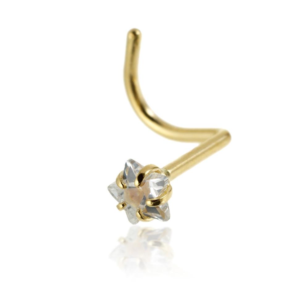 manege a bijoux piercing