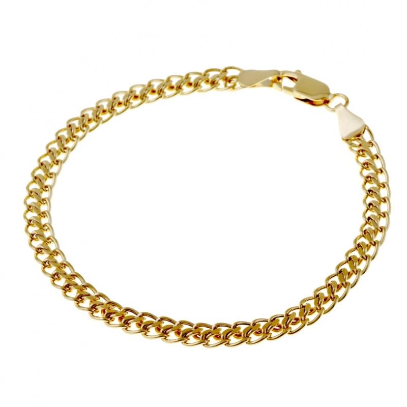 Vente de bracelet homme