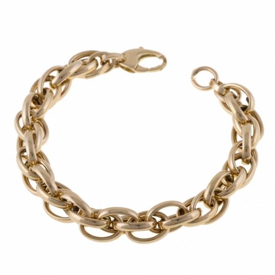 Bracelet Pandora Le Manege A Bijoux | IUCN Water