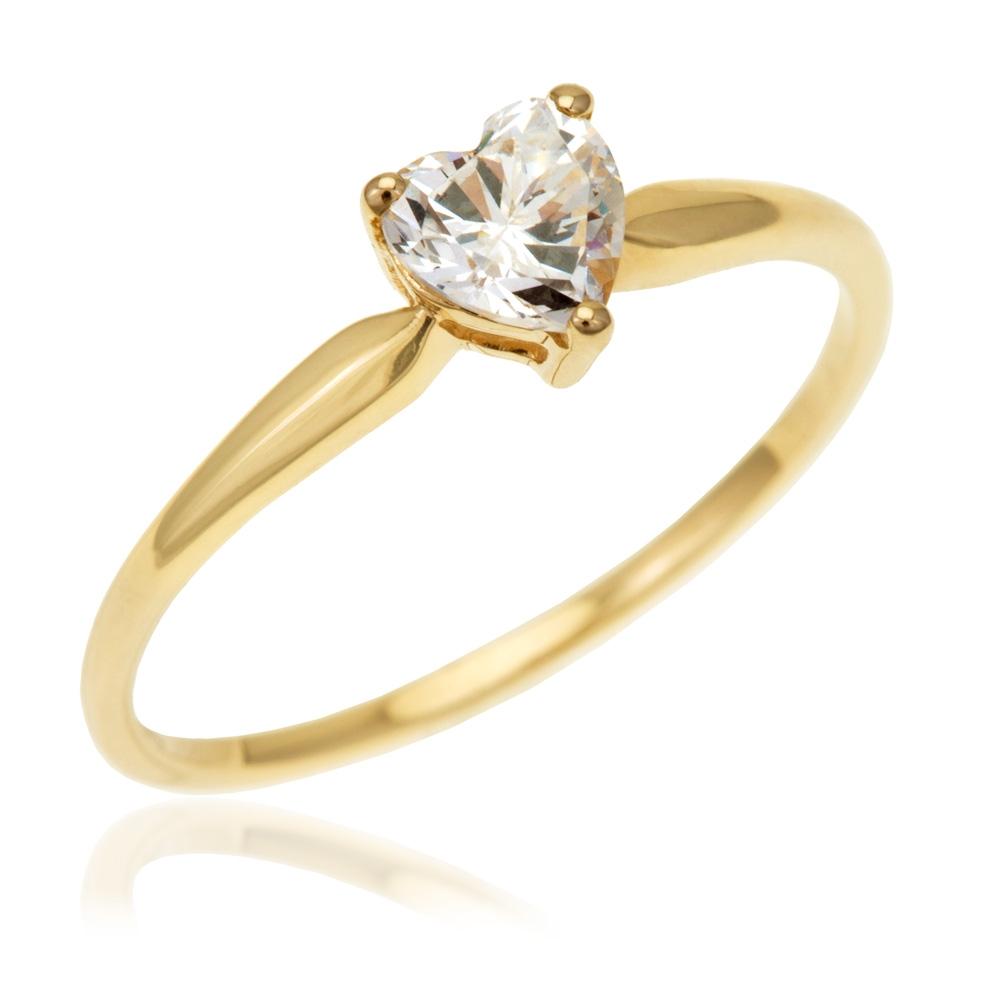 Extrêmement Achetez vos bagues de fiançailles pour femme à petit prix - Le  MY18