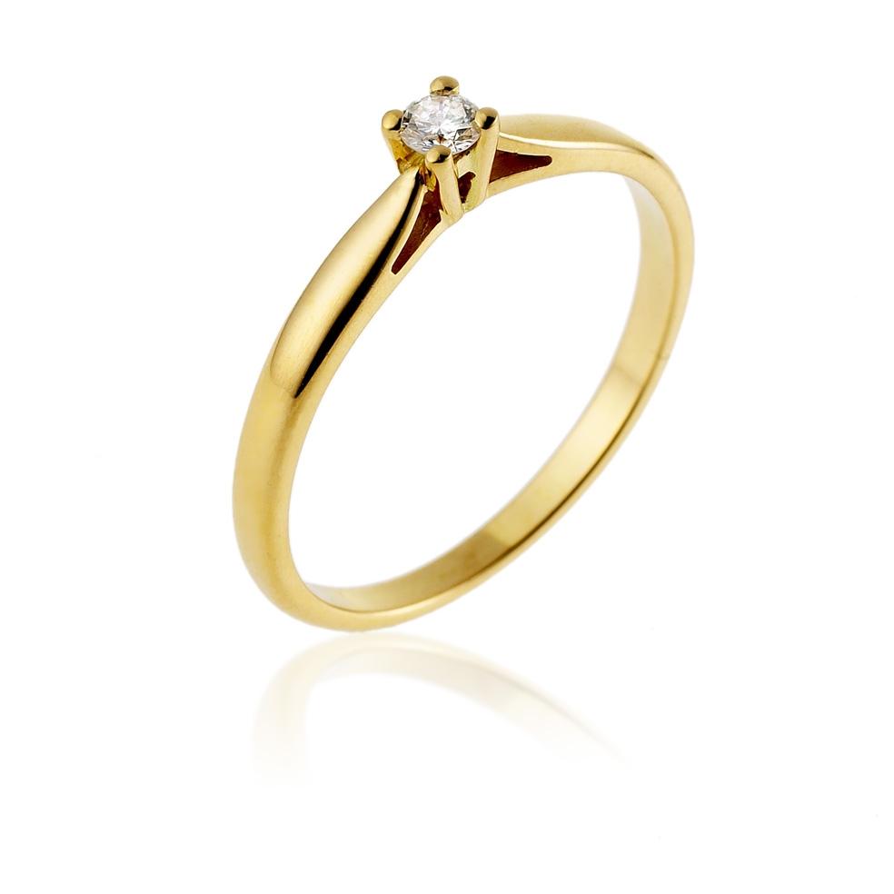 Royaume-Uni disponibilité 6fa71 26bbe bracelet bijouterie leclerc