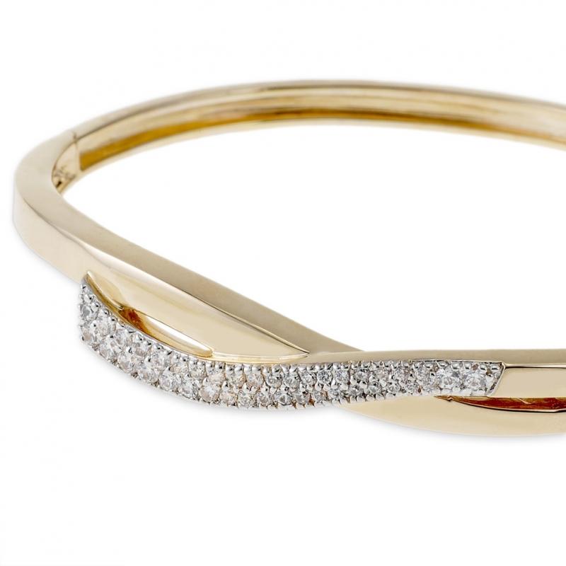 bracelet acier femme le manege à bijoux