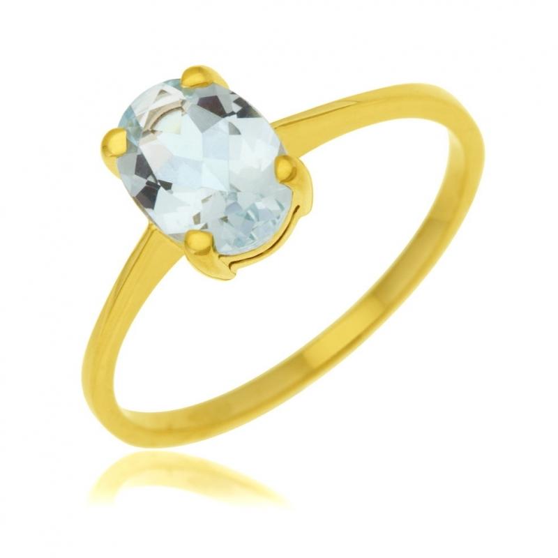 bague solitaire diamant leclerc