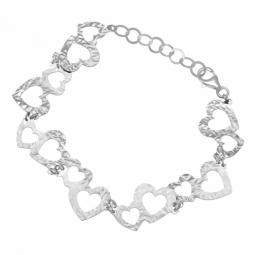 Petit bracelet pas cher