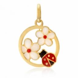ad3e878295b2 Achat de pendentifs à petit prix pour enfants - Le Manège à Bijoux ...