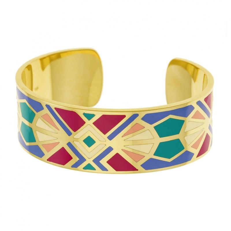 manège à bijoux bracelt