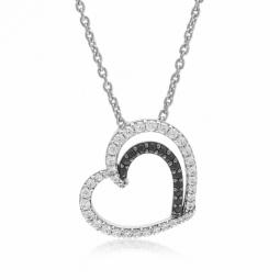 a4f252fcbd66 Achat de colliers pour femmes à un prix abordable - Le Manège à ...