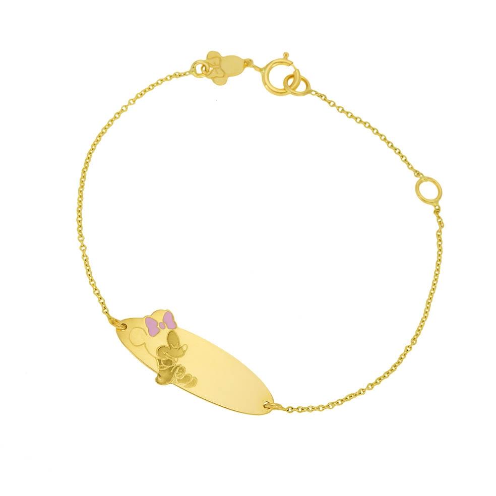 cadeaux naissance le manège à bijoux